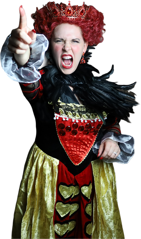 Queen of Hearts 1 (Transparent Back).png