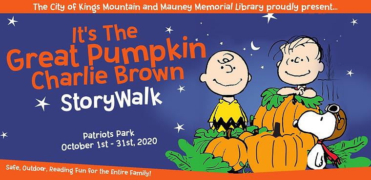 Great Pumpkin Banner.png