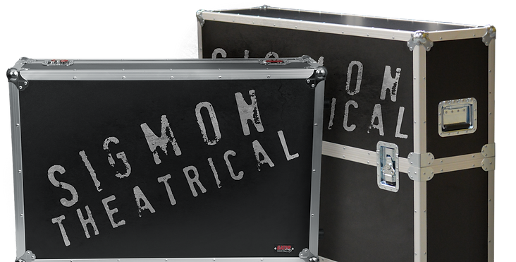 Sigmon Theatrical Road Case.png
