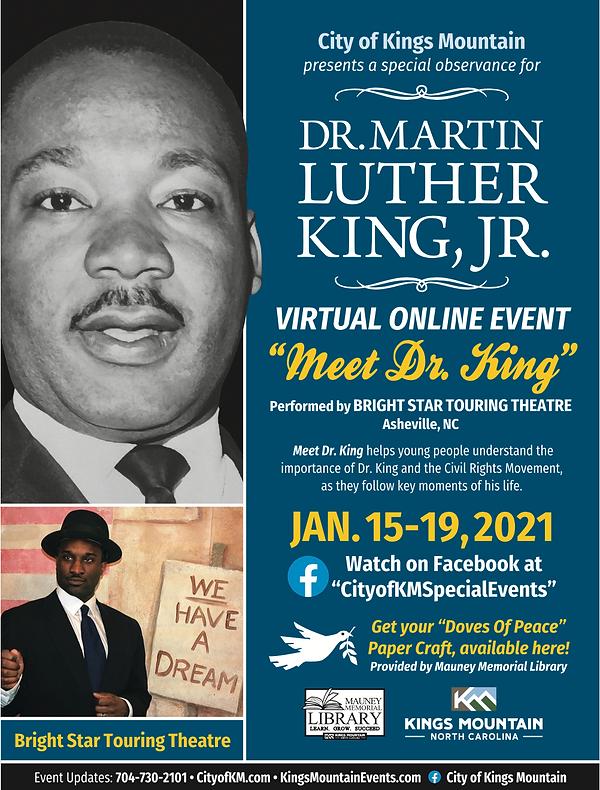 MLK 2020 Flyer.png