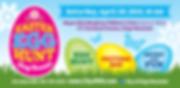 KM-Easter-Egg-Hunt-2019-web-banner.png