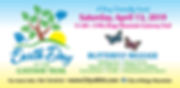 KM-Earth-Day-2019-web-banner.png
