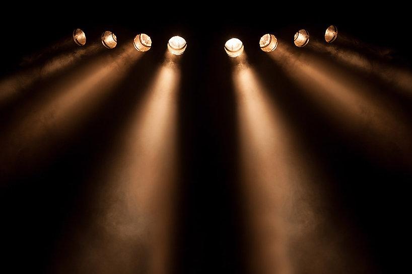 Stage-Lights-42767743-Copyright-Fotolia.