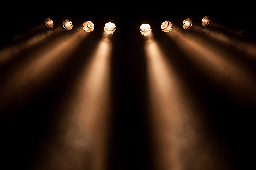 Stage-Lights-42767743-Copyright-Fotolia.