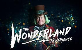 The Wonderland Experience (Hatter).jpg