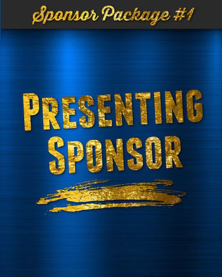 Sponsor Package #1.jpg