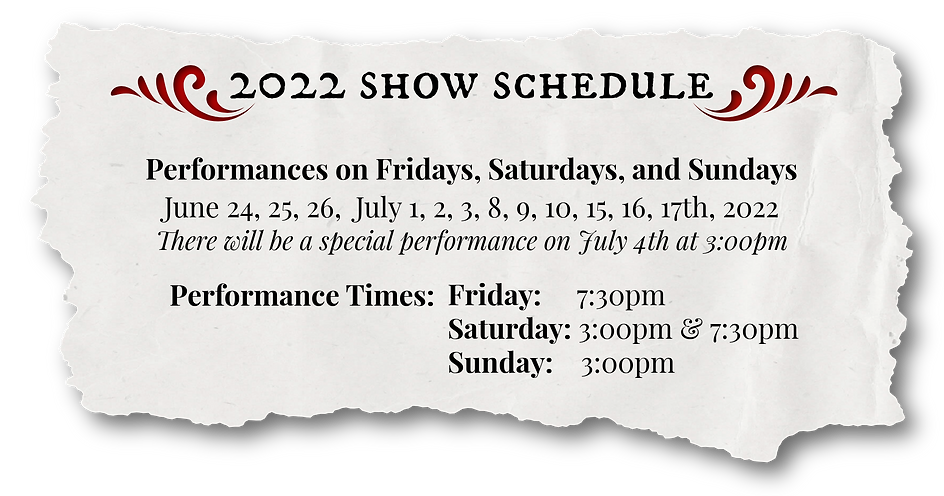 2022 Show Schedule.png
