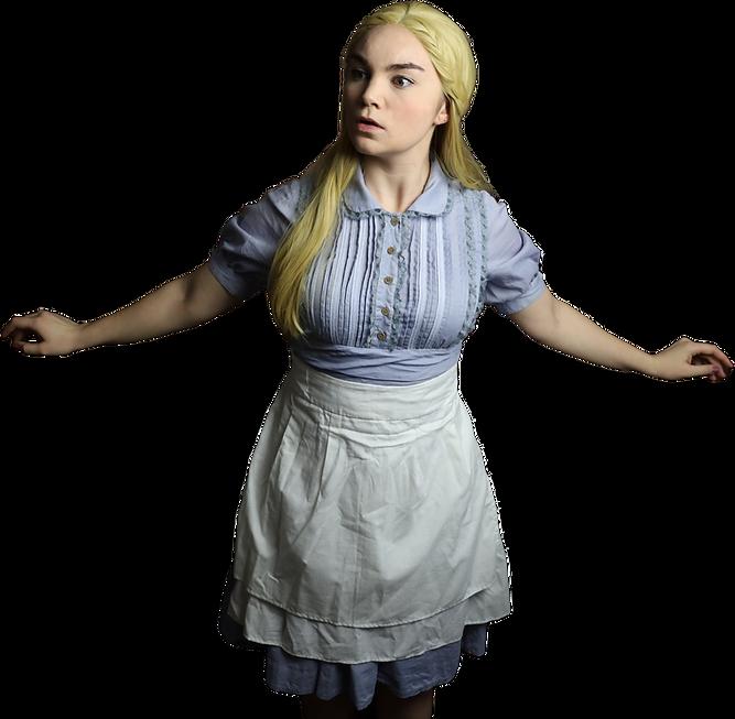 Alice 2 (Transparent Back).png