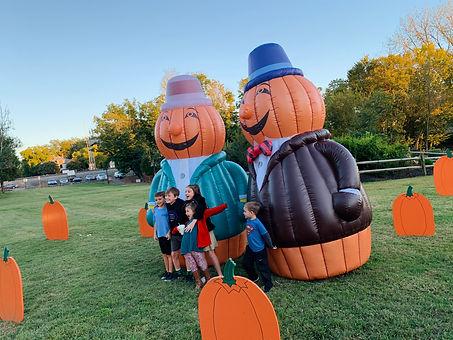 Pumpkin Characters (Sigmon Theatrical).j