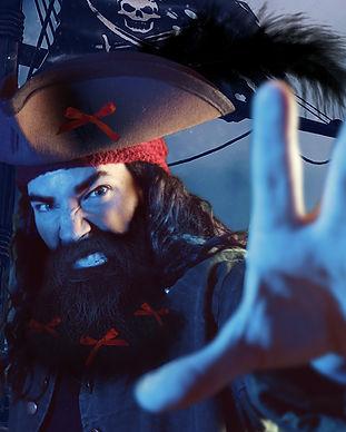 Blackbeard's Pirate Adventure.jpg