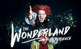 The Wonderland Experience (Queen).jpg