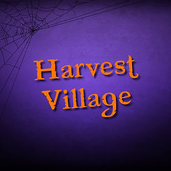 Harvest Village Attraction Square.jpg