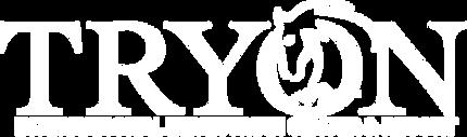 TIEC Logo (White).png