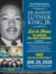 MLKing-observance-flyer-2020-C-CC.jpg