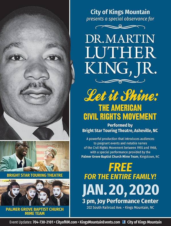 MLKing-observance-flyer-2020-C-CC.jpg