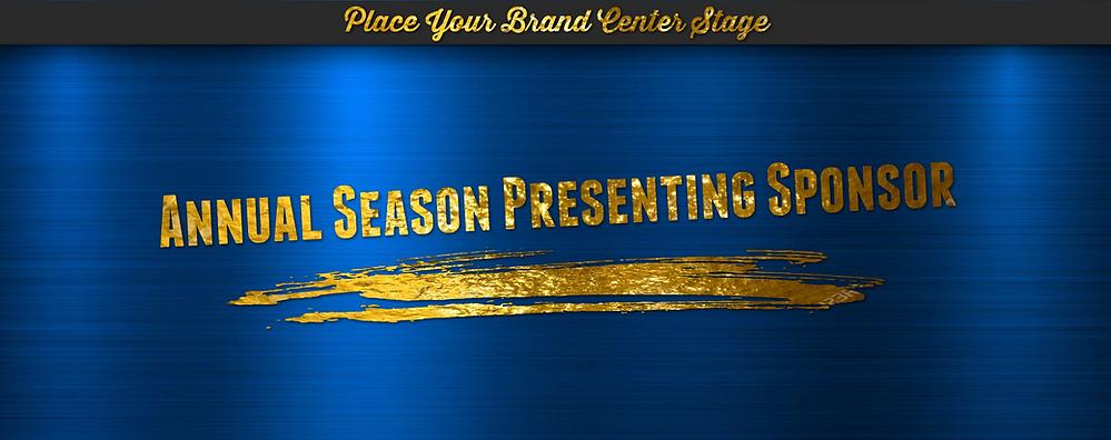 Annual Sponsor.png