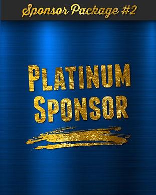 Sponsor Package #2.jpg
