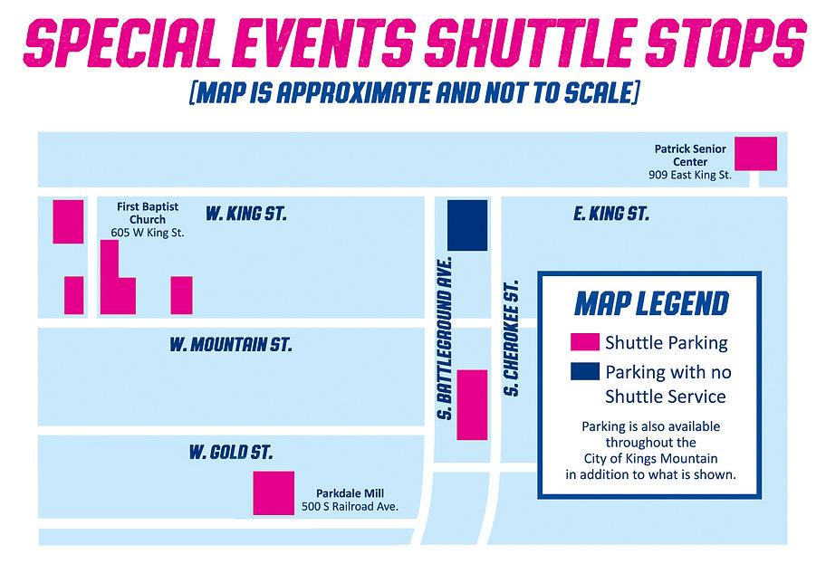 NC BeachBlast Shuttle Map.jpg