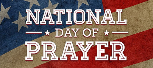 National-Day-of-Prayer-for-Law-Enforceme
