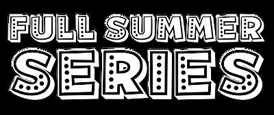Full Summer Series.png