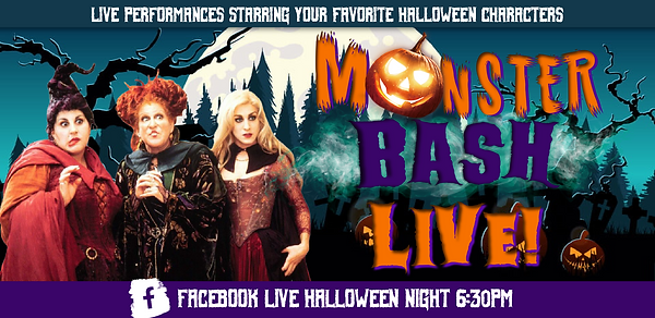 Monster Bash Live! Web Banner.png