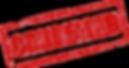 transparent-cancelled-clipart-6-transpar