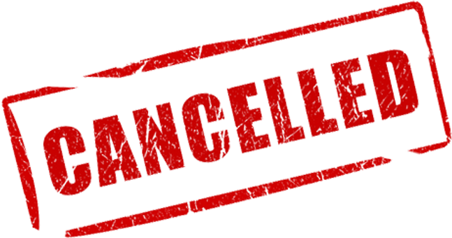 transparent-cancelled-clipart-6-transpar