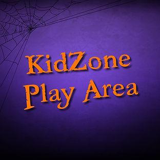 KidZone Attraction Square.jpg