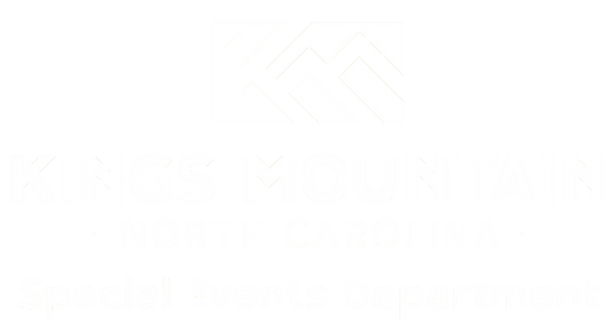 KM Special Events Logo (White Transparen
