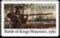 KM Stamp.png