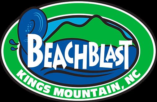 BeachBlast-2017-generic-RGB-WEB.png