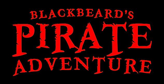 Blackbeard Logo (Red with Drop Shadow).p