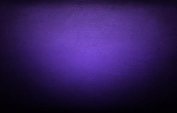 grunge-purple-texture.jpg