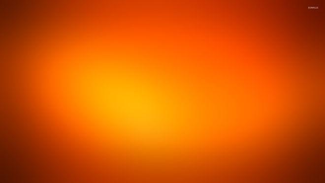 orange-gradient-26957-1920x1080.jpg