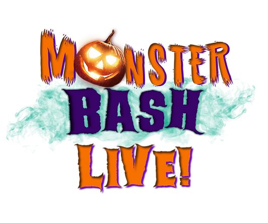 Monster Bash Logo (Transparent).png