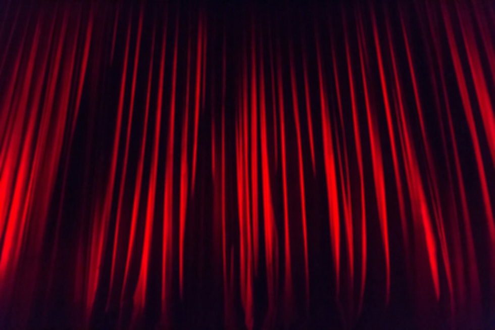 stage-curtain-660078_1920_edited.jpg