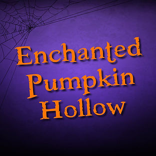 Pumpkin Hollow Attraction Square.jpg