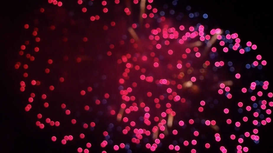 video-thumb-iso-republic-blurry-firework