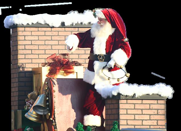 Santa Float.png