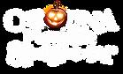CPS Logo (White).png