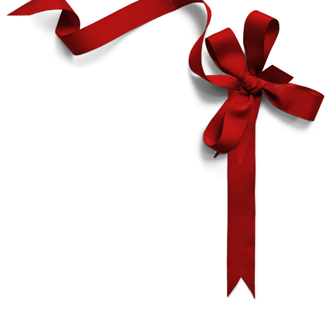 Gift-Ribbon-PNG-Clipart.png