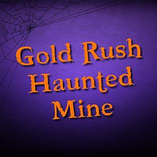 Gold Rush Attraction Square.jpg