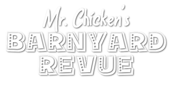 Mr. Chicken Logo.png