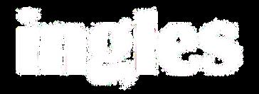 Ingles-logo.png