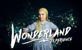 The Wonderland Experience (Alice).jpg