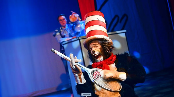 The Cat in the Hat Banner.jpg
