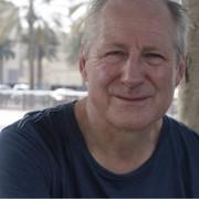 Mike (Newcastle)