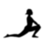 0003433_yoga-pose-11-decor-silhouette-de