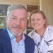 Dan & Nicole (Melbourne)