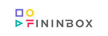 Fininbox-logo_transparent_for-screen.png
